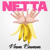 Nana Banana / Toy / Bassa Sababa