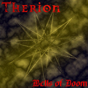 Therion - Ravaged