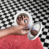 Cecile McLorin Salvant: Dreams And Daggers