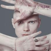 Billy Corgan: The Future Embrace