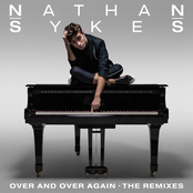 Over and Over Again (The Remixes) - EP