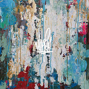 Post Traumatic - Instrumentals