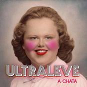 A Chata - Single