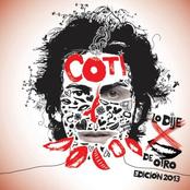 Lo Dije Por Boca De Otro Edición 2013