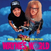 Dana Carvey: Wayne's World