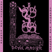 Devil Master: Obscene Charade