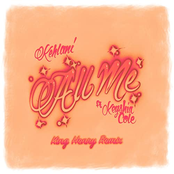 All Me (feat. Keyshia Cole) [King Henry Remix]