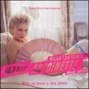 Marie Antoinette Disc 1