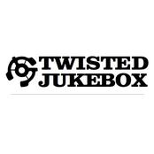 twisted jukebox