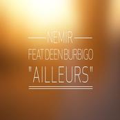 Ailleurs (feat. Deen Burbigo)