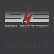 9ELECTRIC: Megalith