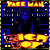 Pacc Man