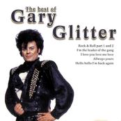 The Best of Gary Glitter