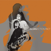 Sloan: Action Pact