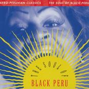 Eva Ayllon: Afro-Peruvian Classics: The Soul Of Black Peru