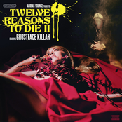 Adrian Younge Presents: Twelve Reasons to Die II (Deluxe)