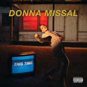 Donna Missal: This time