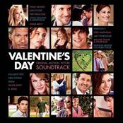 Diane Birch: Valentine's Day