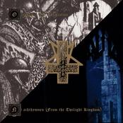 Nachthymnen / Orkblut - The Retaliation