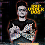 Rapunderdog (Deluxe Version)