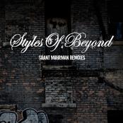 Grant Mohrman Remixes