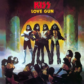 Love Gun (Deluxe Edition)