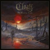 Cloak: The Burning Dawn