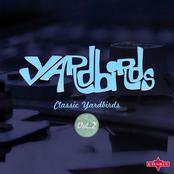 Classic Yardbirds Vol.2