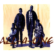 All-4-one: All-4-One