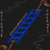 Arthur Moon: Reverse Conversion Therapy