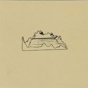 Jose Gonzalez: Veneer