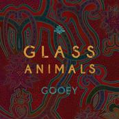 Gooey - EP