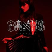 Banks: Goddess (Deluxe)