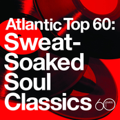 Clarence Carter: Atlantic Top 60: Sweat-Soaked Soul Classics