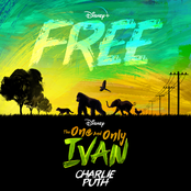 Free (From Disney's