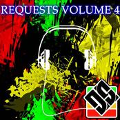 Requests Volume 4