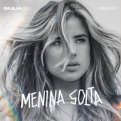 Menina Solta - Single