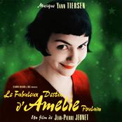 Yann Tiersen: Le Fabuleux Destin d'Amélie Poulain