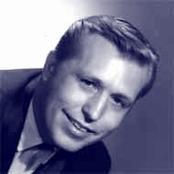 hoyt johnson