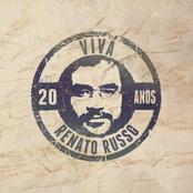 Índios (Viva Renato Russo 20 Anos)