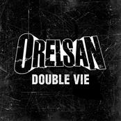 Double Vie - Single