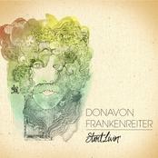 Donavon Frankenreiter: Start Livin'