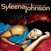 Syleena Johnson: The Best of Syleena Johnson