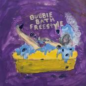 Bubble Bath Freestyle