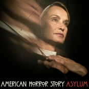 The Name Game (from American Horror Story) [feat. Jessica Lange] - Single