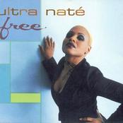 Ultra Nate: Free
