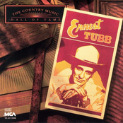 The Country Music Hall of Fame: Ernest Tubb