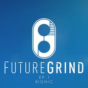 FutureGrind EP.1