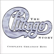 The Chicago Story cover art