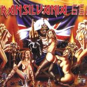 Transilvania 666